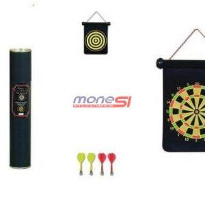 magnetyczny dart
